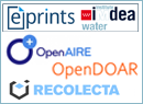 Repositorios que incluyen Eprints